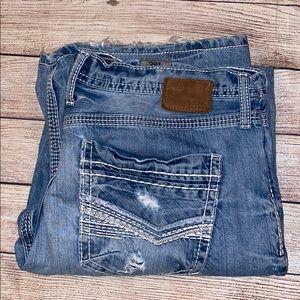 Men's BKE Tyler jeans
